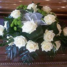 kwiaty000
