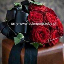 kwiaty002
