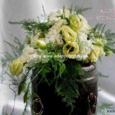 kwiaty004