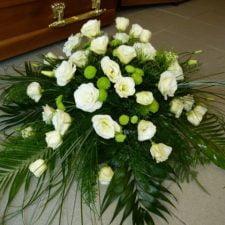 kwiaty010