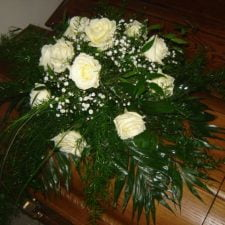 kwiaty013