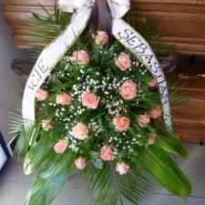 kwiaty016