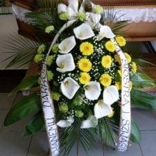 kwiaty017
