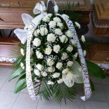 kwiaty018
