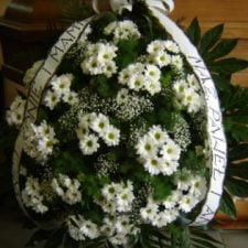 kwiaty021
