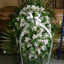 kwiaty022