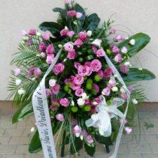 kwiaty023