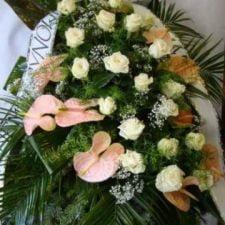 kwiaty027