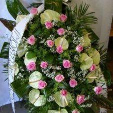 kwiaty028
