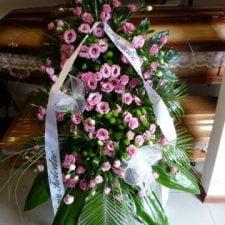 kwiaty029
