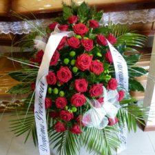kwiaty031