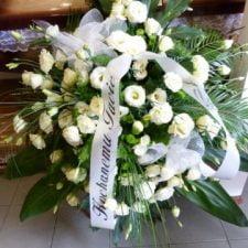kwiaty033