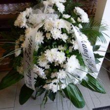 kwiaty035