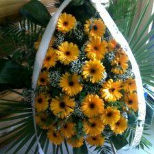 kwiaty038