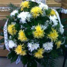 kwiaty041