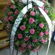 kwiaty042