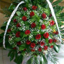 kwiaty043