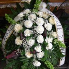 kwiaty049