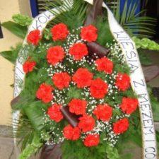 kwiaty050