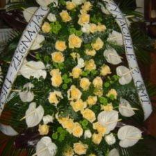 kwiaty051