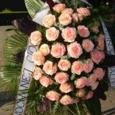 kwiaty053