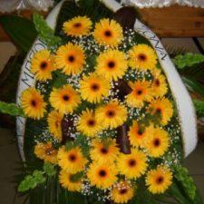 kwiaty054