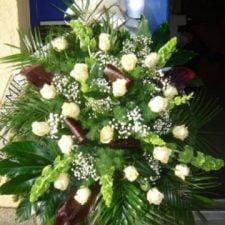 kwiaty055