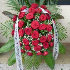 kwiaty057