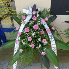 kwiaty060