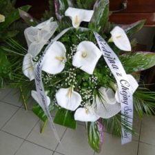 kwiaty062