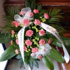 kwiaty068