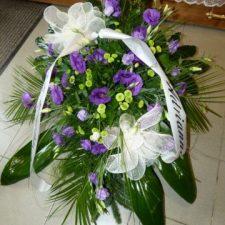 kwiaty069