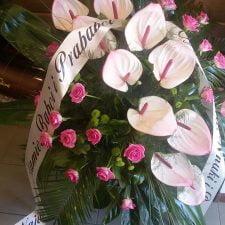 kwiaty074