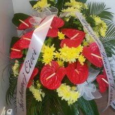 kwiaty075