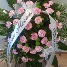 kwiaty076