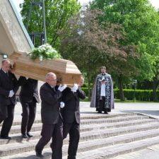 pogrzeb (14)