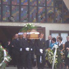 pogrzeb (3)