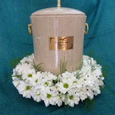 urny-02