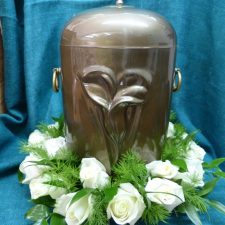urny-03