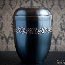 urny-07