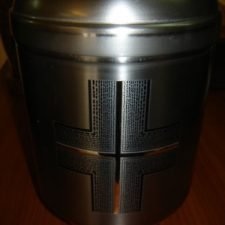 urny-14