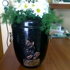 urny-19