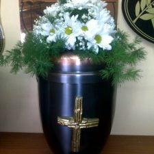 urny-20