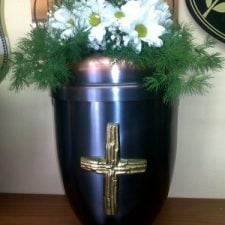 urny-22