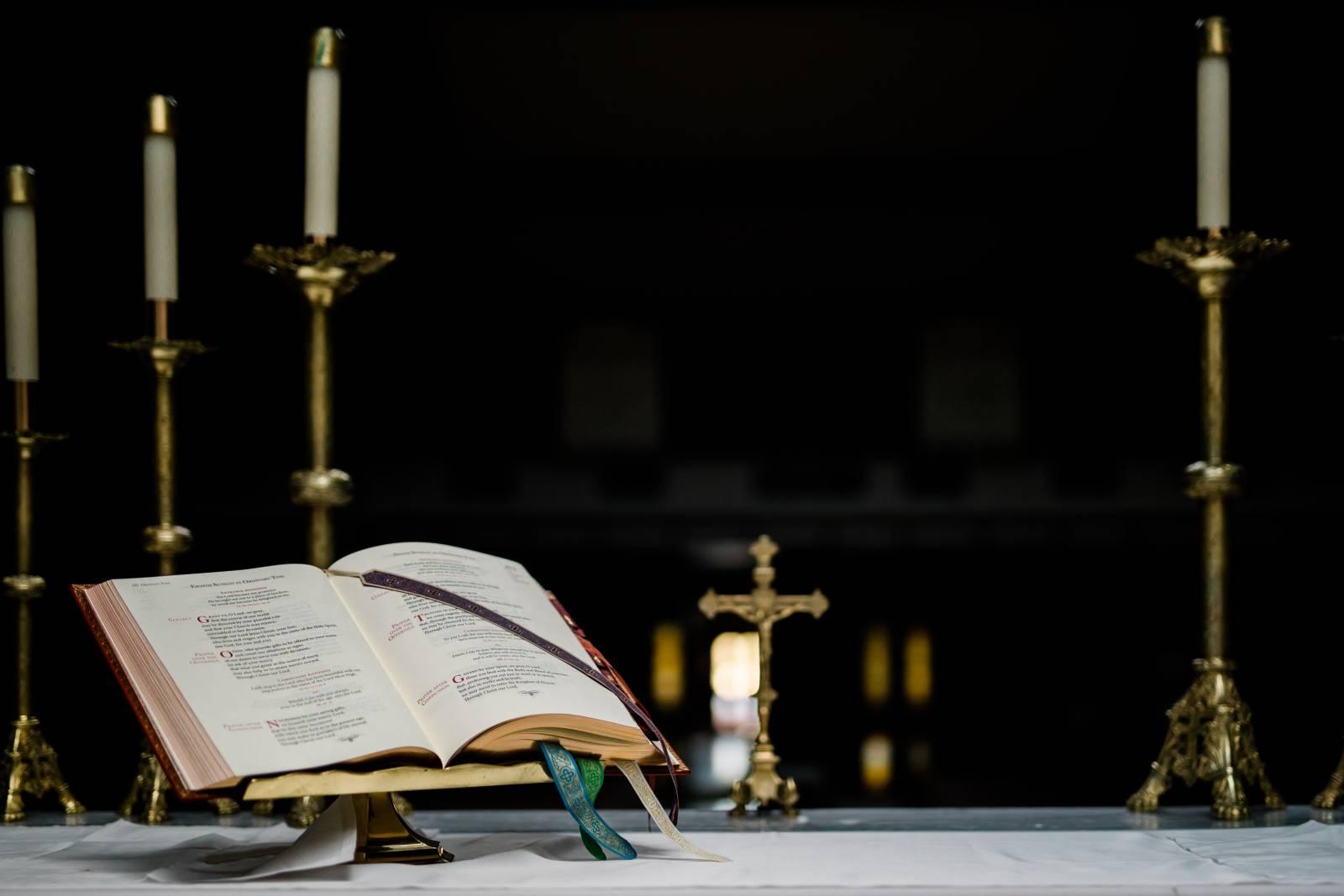 pogrzeby wyznaniowe